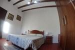 Отель Hipica & Posada Can Patau