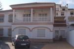 Гостевой дом Pensión Nomphosumus