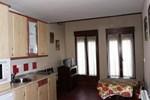 Апартаменты Apartamentos Vallejera