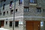 Апартаменты Apartamento Rural Hort de Cal Royo