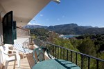 Апартаменты Apartment Puerto Soller