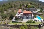 Вилла Villa Atlantico