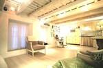 Apartamento Loft-Taller de Artistas