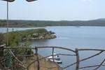 Island Ses Sargantanes