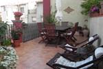 Апартаменты Apartmento La Buhardilla
