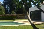 Апартаменты Casal Nove