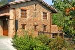 Гостевой дом Casa Rural Puerto Del Emperador