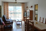 Апартаменты Unimar Mariola