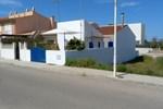 Casa de Sa Marina