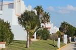 Casa Loma Sancti Petri