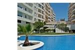 Apartamento Marbella 306