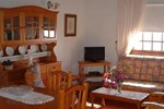 Апартаменты Casita las Viñas II