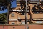 Апартаменты Apartamento Caracola