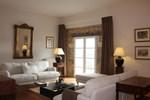 Мини-отель Domaine de Perches