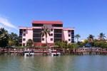 Отель Bonita Resort & Club