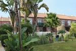Duplex La Barrosa