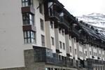 Apartamento Costasur Monte Oiz II