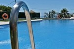 Apartamento Cable Beach III