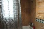 Apartamento Marbella 301