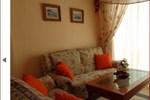 Apartamento Marbella 221