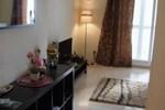 Апартаменты Apartment Gibraltar