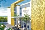Отель Portals Hills Boutique Hotel