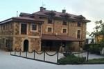 Отель Posada Casa Rosalia