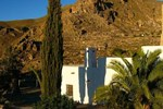 Holiday home Molino los Arcos