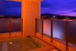 Отель Spa Hotel Alpina Hida Takayama
