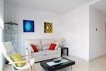 Apartamentos Mont Roig Sitges