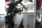 Апартаменты Es Portitxó de Cadaqués