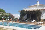 Villa El Portil