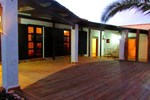 Отель Country House Tindayoga