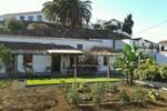 Апартаменты Casa Rural María Cruz
