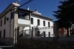 Гостевой дом Casa Del Cura