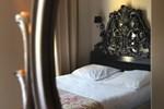 Annexe Hotel