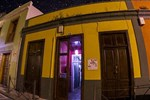 Bed and Breakfast La Laguna