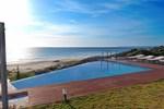 Мини-отель Villa Biarritz Bed & Breakfast