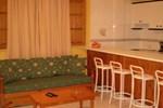 Апартаменты Apartamentos La Banda