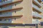 Apartamento Narcis Macia i Domenech