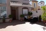 Villa Al-Andalus