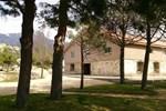 Hostel Almorchones