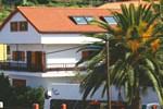 Апартаменты Casa de Charles