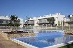 Апартаменты Vistabella - Azahar Gardens