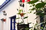 Гостевой дом Hotel Restaurante La Mecedora