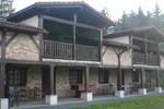 Отель Kerizara Baserria