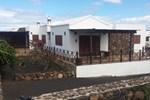 Апартаменты Villa Tortuga