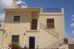 Apartment Los Montesinos