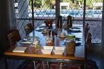 Мини-отель Alegranza Bed&Breakfast