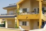 Апартаменты Holiday Home Novamar